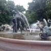 Czy bydgoskie fontanny są najpiękniejsze? Ruszył konkurs!