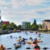 Czy Bydgoszcz zostanie Najlepszym Europejskim Celem Podróży 2020? Trwa głosowanie
