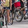 Czy Bydgoszcz zostanie Rowerową Stolicą Polski? Startuje rywalizacja