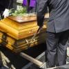 Czy ksiądz może odmówić pogrzebu z katolickim obrzędem? Diecezja wyjaśnia