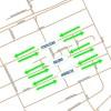 Czy na Górzyskowie należy wprowadzić ulice jednokierunkowe?