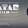 Do 31 maja czekamy na Wasze filmy i zgłoszenia do przeglądu Katar w dziedzinie…