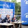 Do Enea Bydgoszcz Triathlon 2018 pozostało jeszcze 20 dni