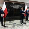 Dofinansowanie dla kujawsko-pomorskiego w ramach Rządowego Funduszu Rozwoju…