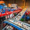 Dofinansowanie na modernizację Stacji Segregacji Odpadów ProNatury [FOTO]