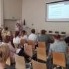 Dofinansowanie ze środków Unii Europejskiej dla przedsiębiorców z województwa kujawsko-pomorskiego na eliminowanie czynników ryzyka w miejscu pracy