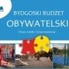 Duże pieniądze na budżet obywatelski w Bydgoszczy