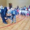 Dzieci z Żołędowa poznały pracę psów policyjnych