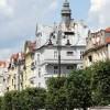 Dzięki BBO w Bydgoszczy będzie bardziej zielono