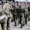 Dzień Pamięci Żołnierzy Wyklętych w Bydgoszczy