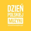 Dzień Polskiej Muzyki - 1 października 2021
