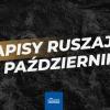 Dziś ruszają zapisy na majową edycję Enea Bydgoszcz Triathlon