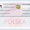 E-dowody w Bydgoszczy. Czasowe utrudnienia w składaniu wniosków
