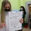 Egzaminem z języka polskiego rozpoczął się trzydniowy egzamin ósmoklasisty