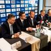 Enea kontynuuje współpracę z Astorią Bydgoszcz
