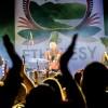 Festiwal Ethniesy za nami. Wydarzenie śledziło blisko 20 tys. internautów