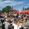 Food Truck Festiwal. Ponad 20 różnych restauracji zaprezentuje się w najbliższą sobotę
