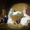 Fordoński Żywy Żłóbek zaprasza w Święta