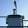 GIOŚ informuje o złej jakości powietrza w wielu miastach kraju; m.in.…