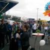III Food Truck Festiwal, konkurs