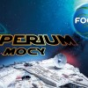 Imperium Mocy w Focusie