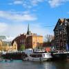 Inwestycje Miasta zgłoszone do Rządowego Funduszu Inwestycji Lokalnych…