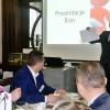 J Academy Business Club Bydgoszcz pomaga przedsiębiorcom nawiązać nowe kontakty