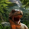 Jedyny taki Jurassic Park w Galerii Pomorskiej