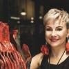 Joanna Roszkowska i jej Entropia w Bydgoskim Centrum Sztuki