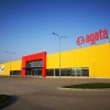 Już w czwartek otwarcie nowego Salonu Agata w kujawsko-pomorskim