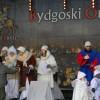 Kacper, Melchior i Baltazar tradycyjnie już przejdą ulicami Bydgoszczy