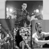 Kasia Chrzan z zespołem na scenie Światłowni już jutro