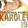 """Klub Grota zaprasza: """"Karolewo 1939"""""""