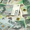 Kolejna bydgoszczanka oszukana na blisko 100 tysięcy złotych