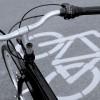 Kolejna inwestycja rowerowa połączy Szwederowo z centrum miasta