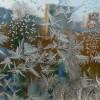 Kolejna noc z silnym mrozem w Bydgoszczy [Ostrzeżenie meteorologiczne]