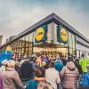 Kolejny LIDL otwiera się już jutro w Bydgoszczy