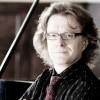 Koncert z okazji Międzynarodowego Dnia Muzyki on-line