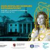 Konkurs fotograficzny: Portret z kujawsko-pomorskim zabytkiem w tle
