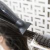Konkurs walentynkowy: wygraj wizytę u stylisty fryzur!