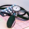 Konsultacje dotyczące chorób krążenia już w najbliższą sobotę