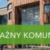 Koronawirus w Bydgoszczy. Jakie sklepy są czynne w Zielonych Arkadach?