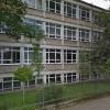 Koronawirus w Zespole Szkół Elektronicznych w Bydgoszczy