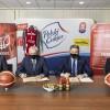 Krajowa Spółka Cukrowa sponsorem polskiej koszykówki