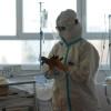 Kraska: Mamy 15 698 nowych zakażeń koronawirusem, 309 osób zmarło