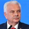Kraska: W Polsce mamy obecnie 106 przypadków mutacji Delta i 12 przypadków…