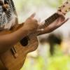 Krótka historia ukulele