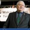 Lech Wałęsa posadzi dąb przy al. Ossolińskich - Wizyta czasowo odwołana!