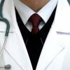 Lekarze: Lekceważenie koronawirusa może zabić; ważne szczepienia, dystans,…
