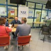 Lekarze z kujawsko-pomorskiego wystawiają coraz więcej zwolnień elektronicznych